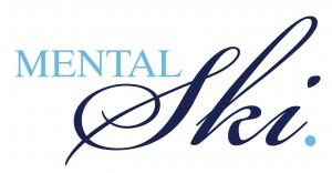 Logo mental ski [medium]